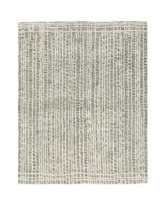 Shop the Serena & Lily rugs collection today & choose from a beautiful selection of area rugs, wool unique rugs, natural rugs & contemporary rugs, for indoors & out. Hand Knotted Rugs, Woven Rug, Casa Cook, Tent Sale, Unique Rugs, Rug Sale, Natural Rug, Home Rugs, Grey Rugs