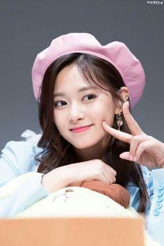 Nayeon, Kpop Girl Groups, Korean Girl Groups, Kpop Girls, Oppa Gangnam Style, Kpop Girl Bands, Entertainment Logo, Chou Tzu Yu, Twice Once