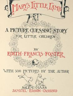 Childrens book publishers boston ma