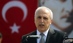 Former Istanbul Governor Remanded Over Defeated Coup