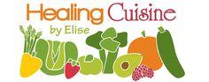 Picnic Week: Healing Cuisine's Deviled Egg Salad Grain Free, Dairy Free, Gluten Free, Deodorant, Deviled Egg Salad, Eggs Florentine, Almond Chicken, Mint Salad, Zucchini Casserole
