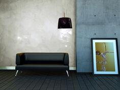 Stiuk wenecki jest gładkim w pełni ekologicznym pokryciem dekoracyjnym , przy użyciu naturalnych składników wyprodukowany na bazie wapna gaszonego. http://luxinteriors.com.pl/portfolio/stiuk-wenecki