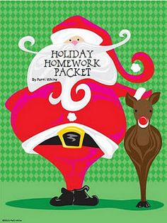 thw winter holiday homework This is fine where the stakes are low, such as a book winter holiday homework for  kg class recommendation brisbane north west brisbane city secure.