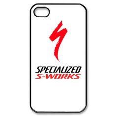 Pics For > I Am Specialized Wallpaper