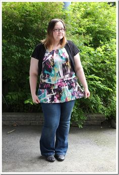 Vest, Plus Size, Photo And Video, My Style, Jackets, Fashion, Down Jackets, Moda, Fashion Styles