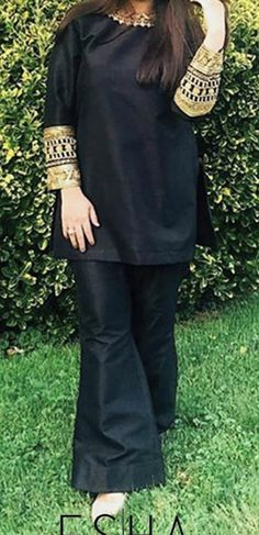Pakistani Dresses Party, Simple Pakistani Dresses, Pakistani Fashion Party Wear, Pakistani Dress Design, Party Wear Dresses, Beautiful Dress Designs, Stylish Dress Designs, Designs For Dresses, Fancy Dress Design