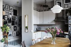 """""""Victorian Modern"""" Style: The New Trend in Decorating 
