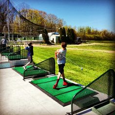 driving range ideas on pinterest golf shade structure and forks
