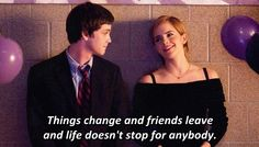 Find out if you would be part of Logan Lerman and Emma Watson's crew in Perks of Being a Wallflower, in theaters Friday, September New Movies, Good Movies, Best Movie Lines, Walt Disney Co, Books You Should Read, Cinema, Personality Quizzes, Dance The Night Away, Film Movie