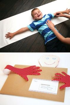 wrapping-paper-hug