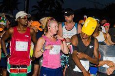 The 2018 Mauritius marathon organised by Racing Republic Mauritius Wedding, Marathon, Fashion, Moda, La Mode, Marathons, Fasion, Fashion Models, Trendy Fashion