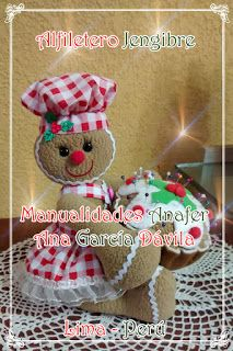 Gingerbread Crafts, Snowman Crafts, Christmas Gingerbread, Christmas Snowman, Christmas Sewing, Diy Christmas Ornaments, Christmas Decorations, Holiday Decor, Cute Halloween
