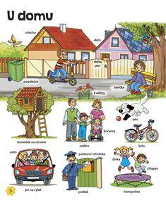 Baby List, Language, Teaching, Activities, Comics, Fictional Characters, Languages, Education, Cartoons