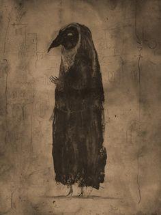 Manolo Acedo: No soy un pingüino