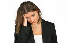 10 razones por las que te duele la cabeza y cómo evitarlo | Transforma tu estres