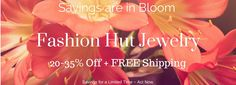Huge Savings Fashion Jewelry Body Jewelry - Fashion Hut Jewelry