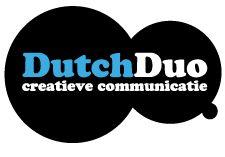 DutchDuo | Creatieve Communicatie