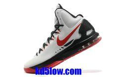 cheap KD shoes half off