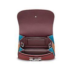 Vivienne LV - Special Handbags - Supple Leather | LOUIS VUITTON