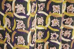 ring flower スカート | minä perhonen