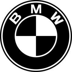 bmw logo HD Wallpapers Download Free bmw logo Tumblr - Pinterest Hd Wallpapers
