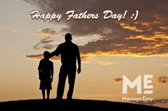 Father's Day will be sooner than you think. Ask us about our gift cards and show your Aloha Pumehana (warm love, affection) this Father's Day of health and wellness  Truck Quotes, Truck Memes, Car Humor, Chevy Quotes, Car Quotes, Ford Jokes, Chevy Girl, Sunday School Lessons, Carne