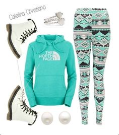 Love this outfit <3