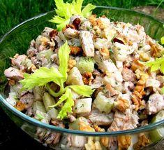 Салат Принц, лучшие рецепты с фото. Как приготовить вкусный салат Принц в домашних условиях, пошаговая инструкция | Страна Советов