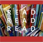 A Blended Approach to Word Learning and Vocabulary l Dr. Kimberly's Literacy Blog