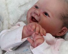 Bb Reborn, Reborn Toddler, Reborn Baby Girl, Toddler Dolls, Reborn Dolls, Silicone Reborn Babies, Silicone Dolls, Baby Dolls For Sale, American Baby Doll