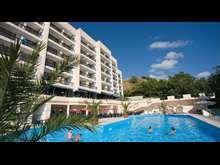 Hotel Sunshine Magnolia Spa Hotel Sunshine, Transport, Barbados, Magnolia, Outdoor Decor, Home Decor, Littoral Zone, Majorca, Decoration Home