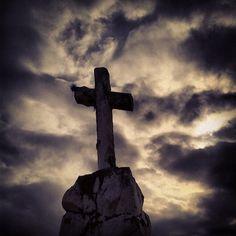 simbol of faith