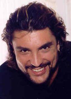 Osvaldo Ríos born Osvaldo Ríos Alonso on October 25, 1960 in Carolina, Puerto…