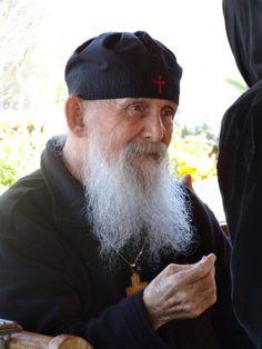Time is Money ( Elder Ephraim of Arizona ) Arizona, Prayer And Fasting, Time Is Money, Orthodox Christianity, Sean Connery, Christian Art, Religion, Film, People