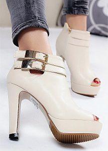 high heels shoes high heels shoes