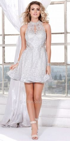 coctail dresses West Valley City