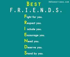 Friendship-Quotes-Best-Friendship-Quotes-Best-Friends-Forever-k