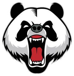 panda - Google Search