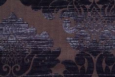 http://www.decorativefabricsdirect.com/Brown_Chenille_Fabric_p/5477414.htm