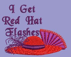 red hats for women | You can use both Pay Pal or your credit card.