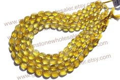 https://www.etsy.com/in-en/listing/180609878/yellow-chalcedony-smooth-oval-quality-aa?ref=shop_home_active_7&ga_search_query=Chalcedony%2B%2528Yellow%2529