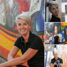... urban style photography ... #urbanstyle #photography #likemypic #city #graffiti #photoshot #streetstyle Urban Fashion Photography, Urban Style, Marketing, Graffiti, Street Style, City, Psychics, City Style, Urban Swag