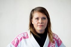Marysia's BJJ World Championships 2014 on GoFundMe - $125 raised by 2 people in 2 hours.