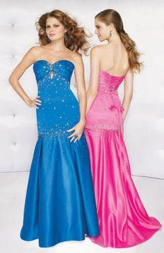 Empire #Sweetheart #Satin Floor-length #Prom #Dresses 00928  US$150.30   Find it here.... http://www.honeydress.com/b/Empire-Sweetheart-Satin-Floor-length-Prom-Dresses-00928.html#.T_Vn5ZF9i80?utm_source=SNS%5FSource_medium=SNS%5FPinterest_term=Pinterest_campaign=Pinterest%5FPost_nooverride=1  ...