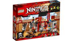 Kết quả hình ảnh cho lego ninjago 70591