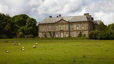 Wallington house - Google 検索
