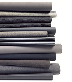 Maharam - Material innovation is fundamental to our textile engineering initiatives