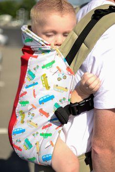 9c096379a1d 07 23 15 Hot Wheelz with Koolnit. Baby Kids Wear