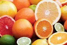 Taronges i mandarines, els cítrics més consumits