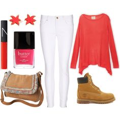 """Look 790"" by solochicass on Polyvore"